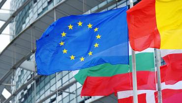 Copyright: EU-Richtlinie soll Open-Source-Plattformen bedrohen