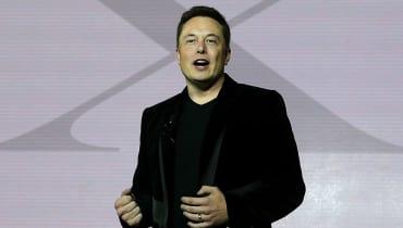 Die US-Börsenaufsicht hat Tesla wegen Musk-Tweets vorgeladen