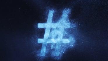 Twitter löscht alle unter 13 Jahren — und solche, die es mal waren