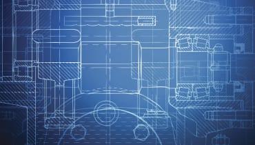 Warum wahre Intelligenz für lernende Maschinen unerreicht bleibt