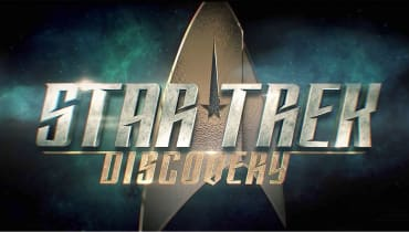 Schilde hoch! Alarmstufe Rot! Star Trek: Discovery im WIRED-Check