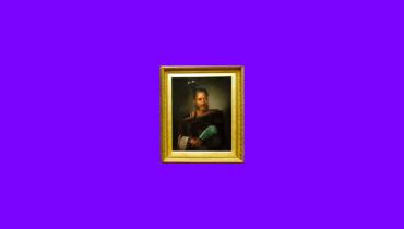 Bietet das Darknet neue Schwarzmärkte für Kunstdiebe?