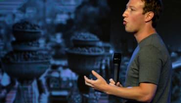 Warum Indien von Zuckerbergs Internet.org-Plänen nichts hält
