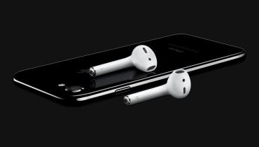 Apples kabellose Kopfhörer kommen später (UPDATE)