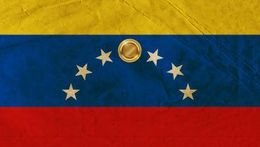 Venezuela erklärt eigene Kryptowährung für illegal