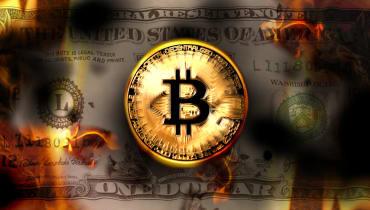 PayPal-Mitbegründer: Bitcoin ist ein großer Betrug