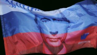 Hacker-Angriffe und Investitionen: Neue Beweise gegen Russland
