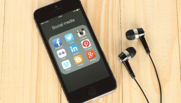 Facebook bezahlt die Musikindustrie, damit ihr sorglos Videos hochladen könnt