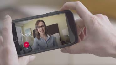 Amazon will Alexa eine Brille verpassen