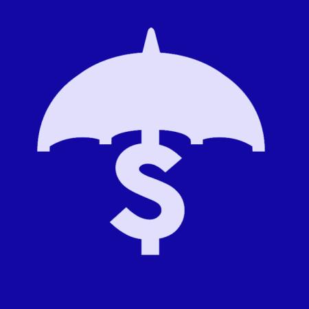 Jetzt wird die KI zum Steuerberater | WIRED Germany