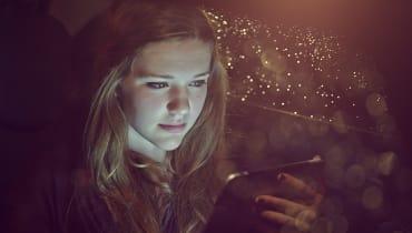 Diese Apps erzählen Horrorgeschichten im Messenger-Stil