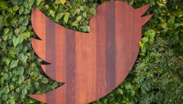 Im Kampf gegen den Hass braucht Twitter eine neue Perspektive