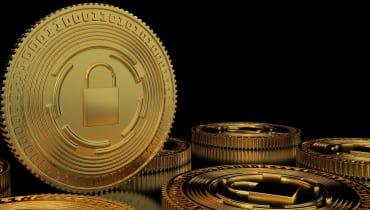 Frankreichs Tabakläden wollen Bitcoin verkaufen