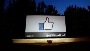 Das Bundeskartellamt wirft Facebook Machtmissbrauch vor