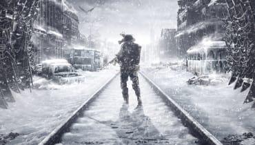 Spielebranche: THQ Nordic kauft Koch Media