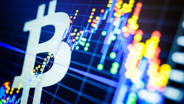 Goldman Sachs stoppt Pläne für Kryptohandel
