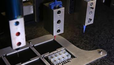 Bringt ein Organ-Chip das Ende der Tierversuche?