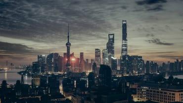 Google-Entwickler wollen nicht an zensierter Suche für China arbeiten
