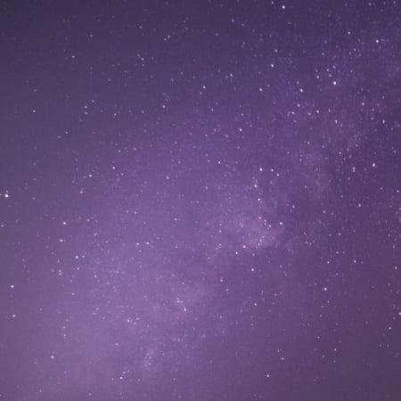 Der Radioblitz, der aus 3 Milliarden Lichtjahren Entfernung zu uns kam | WIRED Germany