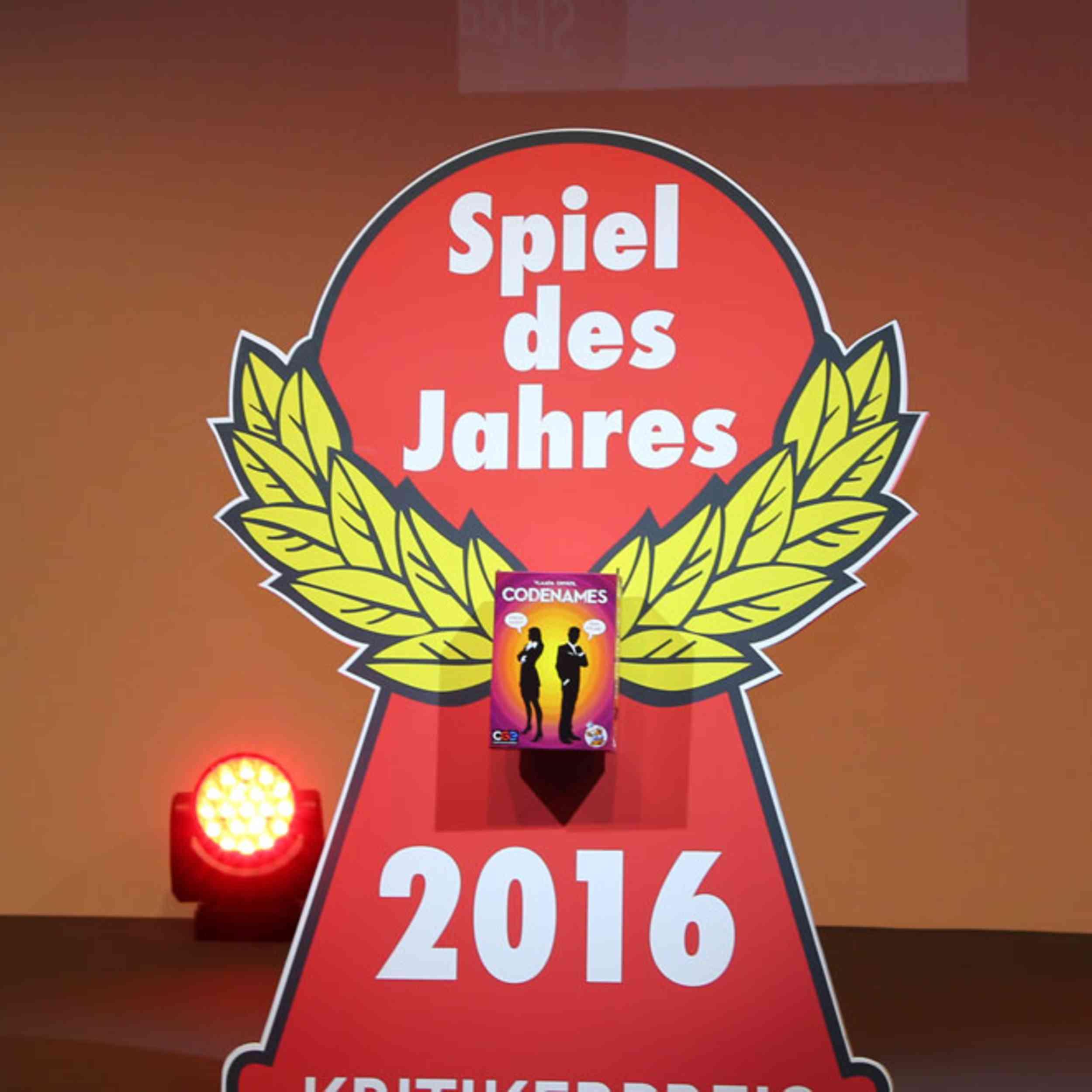 Beim Spiel des Jahres: Innovative Brettspiele hatten keine Chance zu gewinnen | WIRED Germany