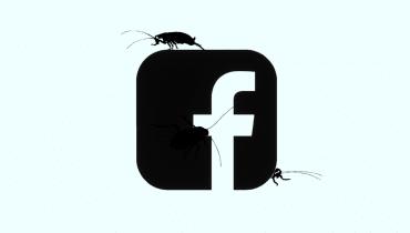 Facebook-Bug öffnete Telefonnummern für Firmen