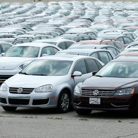 VW stattet seine Autos mit Siri aus | WIRED Germany