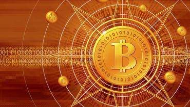 Deshalb wird Bitcoin immer die beste Kryptowährung bleiben