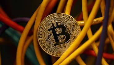 Steigende Kurse führen zu mehr Krypto-Mining-Trojanern