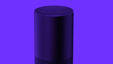 Für Unentschlossene: Welcher Amazon Echo ist der richtige?