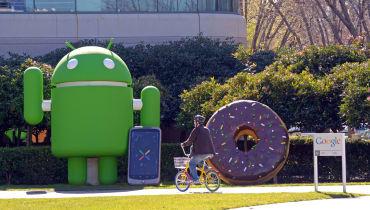 Studie: Android-Nutzer sind markenloyaler als iOS-User
