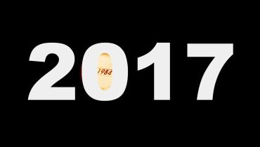 2017 zeigt: Black Mirror ist keine SciFi mehr