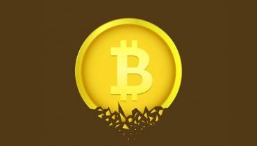 Hackerangriff sorgt für Kurssturz bei Kryptowährungen