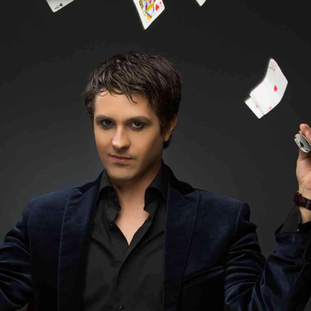 Ein Mathematiker erklärt, wie man Spielkarten richtig ...