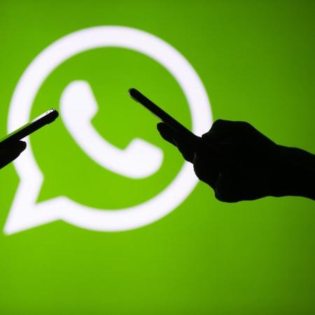 Technik : WhatsApp sperrt User-Accounts ohne Vorwarnung - das steckt dahinter