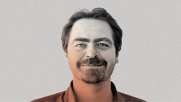 Ein Startup will mit AR das Fernsehen verändern