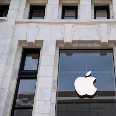 Apple-News : iPhone 12: So viel kosten die Geräte