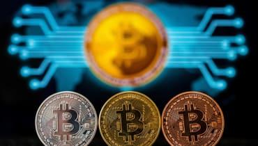 Bitcoin: Google verbannt Werbung für Kryptowährungen