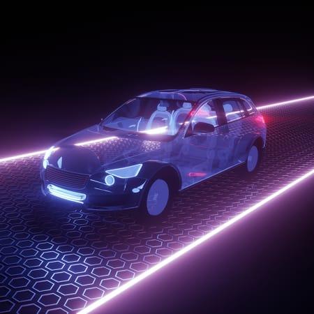 Wissenschaftler: Autonome Autos könnte zum Aus für Stundenhotels führen | WIRED Germany