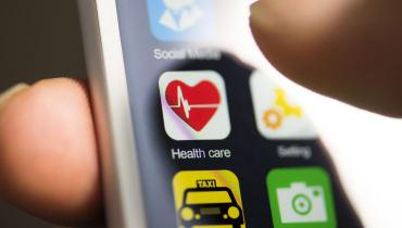 Die Arzt-App Ada Health aus Berlin bekommt 47 Millionen Dollar