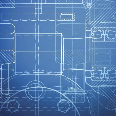 Warum wahre Intelligenz für lernende Maschinen unerreicht bleibt | WIRED Germany