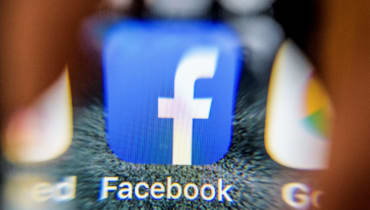 Facebook und Twitter haben iranisches Propaganda-Netz aufgelöst