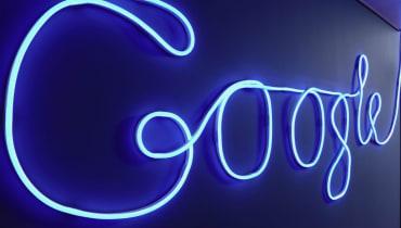 Auch Google löscht etliche Propaganda-Konten des Iran