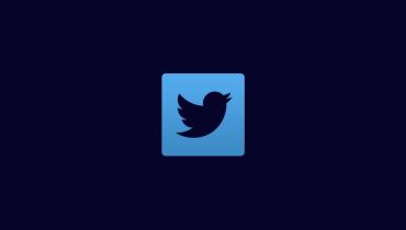 Hate Speech: Twitters Richtlinien werden wirksam