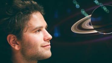 Warum die Space-Branche ein Redesign braucht