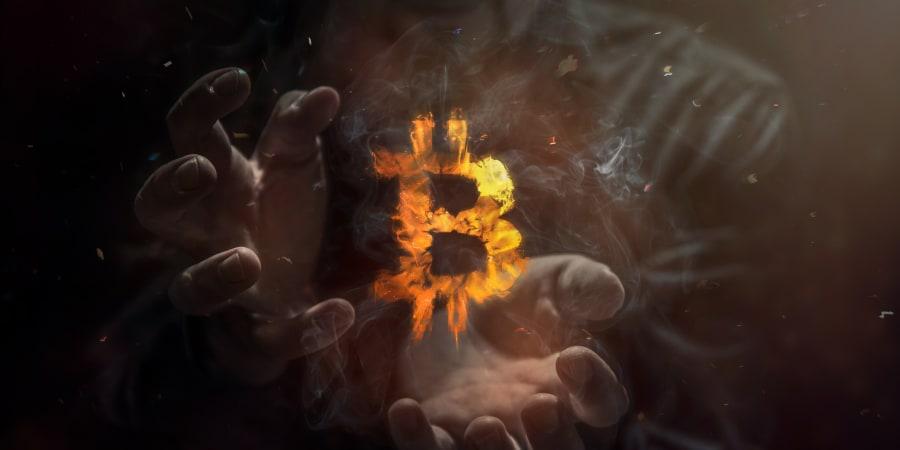 US-Forscher: Die Rekordpreise von Bitcoin waren fake! | WIRED Germany