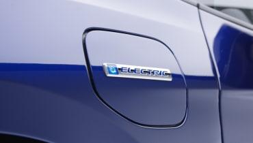 Honda und NASA erzielen Durchbruch bei neuartiger Batterietechnik