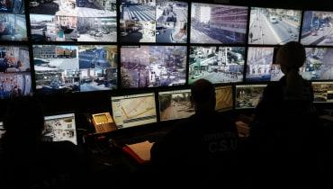 Berlin sagt Nein zum Ausbau der Videoüberwachung – und könnte so eine leidige Debatte beenden