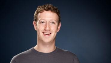 So sehen Facebooks Hollywood-Pläne aus