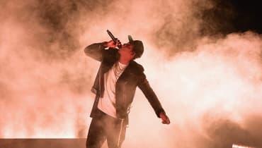 Spotify-Gegner: Steht Tidal kurz vor der Pleite?
