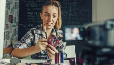 Erfolgsformel: Kann jeder zum YouTube-Star werden?